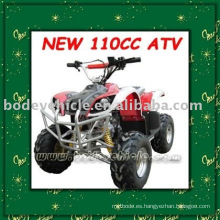 110cc CHINA ATV QUAD PARA NIÑO