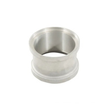 Customized Precision Milling 6061 6063 7075 2024 5052 aluminium parts cnc machining service