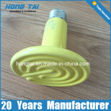 2year Warranty Infrared Ceramic Heating Lamp
