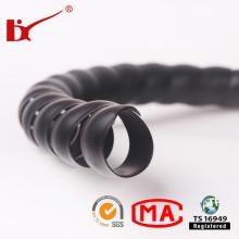 Ссадины сопротивление PP Спиральн предохранитель для гидравлический шланг провода кабеля