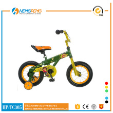 16 size children bicycles for girl