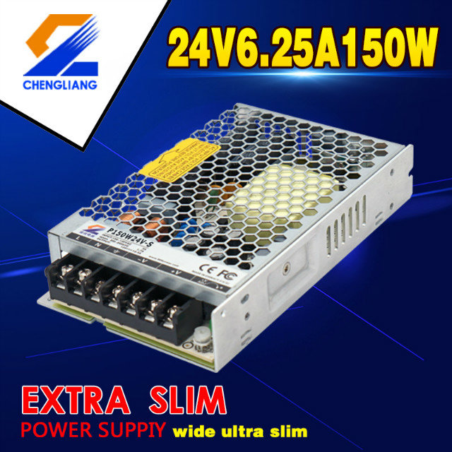 24v6 3a150w Power Supply