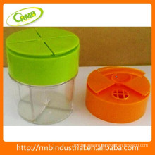 wholesale plastic storage containers
