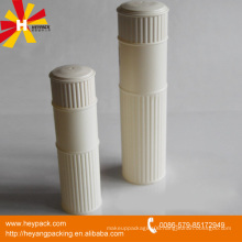 125g 250g talcum powder bottle