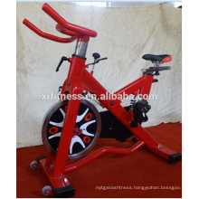 spinning bike professional exercise bike for gym