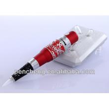 Kits de cosméticos de maquiagem permanente China fornecimento de máquinas de tatuagem