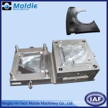 Fabricante plástico do molde de injeção de Ningbo
