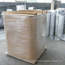 Aluminium-Wafer-Legierung 1050 1100 1060 3003