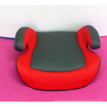 newborn/infant/children car seat