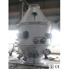 ABS Project Chemical Process Equipment 316L / SA516 Gr. 70 Reactor