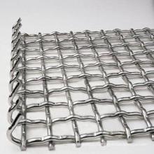 Провод с гальваническим покрытием с высокой прочностью на растяжение (TYE-28)