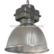 Aluminum Industrial High Bay Lighting