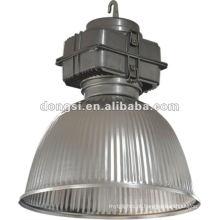 Iluminação alta industrial de alumínio da baía