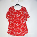 Good Price Women Clothing Fall T Shirt