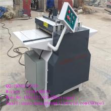 Machine de sciage de moteur de scie de lame de vente directe d'usine directe