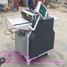 Factory Direct Sale Multiple Blade Saw Engine Sawing Machine
