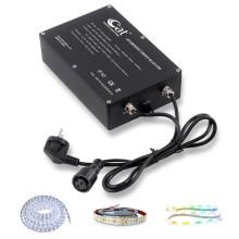 Emergency LED Strip Light Battery Backup Kit
