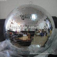 Оптовая большой Рождество висячие шары