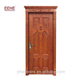 Laminated Wooden Door Laminated Door Kerala Price Factory Price