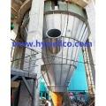 Equipo de secado por pulverización a presión