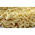 Producto de harina Mejorador (fideos) con la mejor combinación de calidad y costo