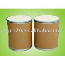 Emamectin benzoate 70% TC