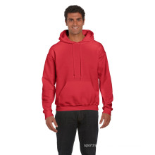 Wholesale custom casual factory price sports unisex blank hoodies