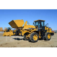 CAT 3 TON FRONT END SEM636D CARGADOR