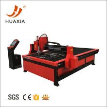 Máquina de perforación de corte por plasma