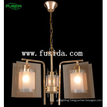 New Design Modern Ceiling Chandelier Crystal Light, Pendant Light