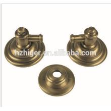 Fábrica de encargo europeo Todas las piezas de la fundición de cobre de la fundición de cobre