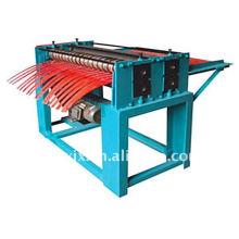 QJ cnc coil slitting machine