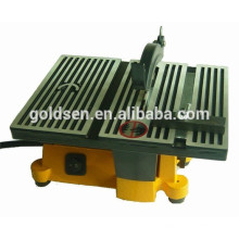 "100mm 4 ""90W Electric Mini Hobby Serra de Mesa"