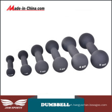 Discount Commercial Second Hand Dumbbell Sets