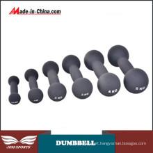 Ironmaster Incline Shrug Dumbbell Front Squat