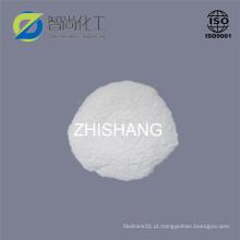 Central química C9H7NO2 CAS 4439-02-5