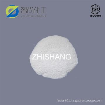 Chemical plant C9H7NO2 CAS 4439-02-5