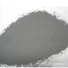 Pure silver oxide powder for battery with CAS:20667-12-3