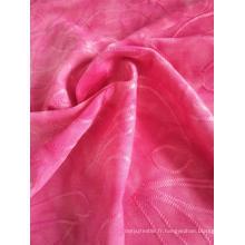Tissu en tricot 2020 New Design