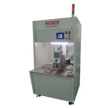 Máquina de plantação de parafuso por ultra-som