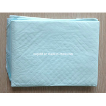 Disposable Comfortable Under[Pads (U-02)
