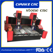 Stone Marble Granite CNC Router Engraving Machine