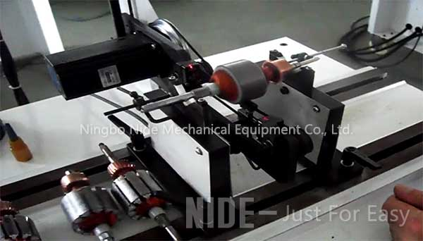 Auto-positioning-balancing-machine42
