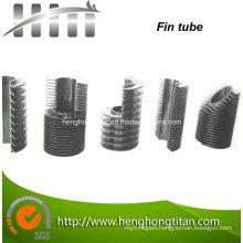 Fin Tube in Heater & Heat Exchanger &Boiler U Type