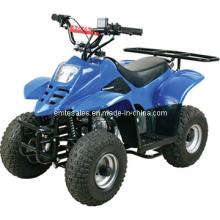 Automático 110CC ATV para crianças (ET-ATV003)
