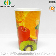 12oz Cold Cups with Lids Take Away