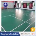 PVC Vinyl Flooring For Hospital