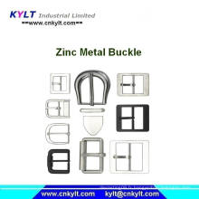 Kylt PLC Full Automatic Zamak / Zinc Center Bar Buckle