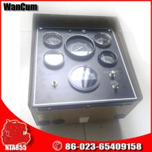 Le moteur d'origine CUMMINS NKM partie la boîte d'instrument 4914133
