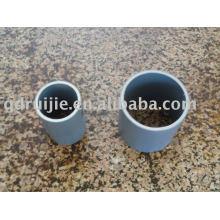 PP 3-layer drain water pipe machine(14)